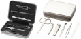 Lauren 6 piece Manicure Set