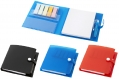 CRAY MEMO NOTEPAD AND STICKY NOTES,
