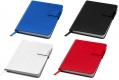 LITERA JUNIOR NOTEBOOK