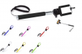 Self handheld monopod