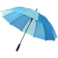 Trias 23.5 automatic umbrella blue