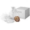 Seasons Kensignton bath set