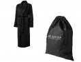 Seasons Barlett bathrobe