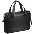 "Oxford 15.6"" Slim Laptop Briefcase"