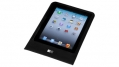 CASE LOGIC Water Resistant iPad Case