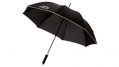 AUTOMATIC UMBRELLA SLAZENGER