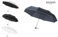 BALMAIN 3 - Section Umbrella