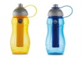 TAKE & GO Drinking bottle