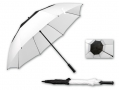 BENTLY golf umbrella